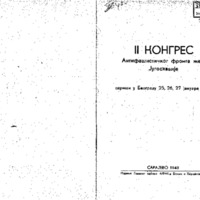 11-M.pdf