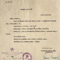 CO AFŽ-a Jugoslavije _ Rezolucija II međunarodni kongres žena_10.02.1949_Beograd.pdf