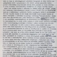 47-A.pdf