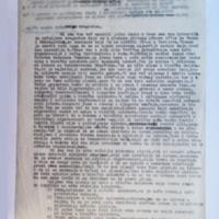 33-A.pdf