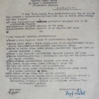 Izvještaj o kulturno-prosvjetnom radu Sreski odbor AFŽ-a Stolac.pdf