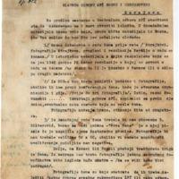 CO AFŽ-a Jugoslavije_ prikupljanje materijala za 8martovsku izložbu_01.02.1949_Beograd.pdf