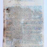 32-A.pdf
