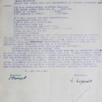 Izveštaj o kulturno-prosvjetnom radu Sreski odbor AFŽ-a Vlasenica.pdf