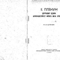 02-M.pdf