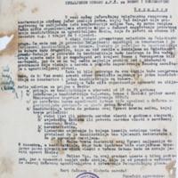 Dopis o angažovanju kandidatkinja za ugostiteljsku školu.pdf