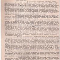 SO AFŽa Trebinje_Izvještaj za 1948.godinu_27.12.1948..pdf