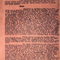 Izvještaj o obilasku Breze, Vareša i Kaknja.pdf