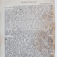 Izvještaj o radu od Prvog kongresa AFŽa Jugoslavije.pdf