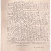 GO AFŽa_Nastavni plan jednomjesečnog pedagoškog tečaja za članove pionirskih štabova_25.09.1948..pdf