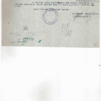 Zapisnik sa Sreske skupštine AFŽa Bosanska Gradiška_25.07.1948..pdf