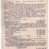 Izvještaj o radu za 1947 SO Rogatica.pdf