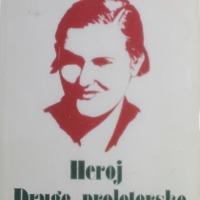 Heroj Druge proleterske _ Prica o Nadi Mat - Jovan Radovanovic.pdf