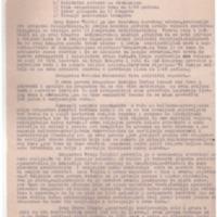 Zapisnik sa konferencije AFŽa 14.12.1947.pdf