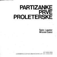 19-M.pdf