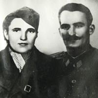 Milka Jakšić 4.jpg