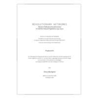 Revolutionary networks-Chiara Bonfiglioli.pdf