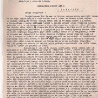 Izvještaj sa sastanka sreske skupštine o značaju izbora.pdf