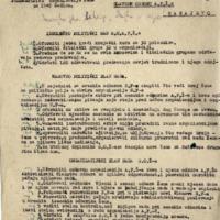 Sreski odbor AFŽ-a Bosanski Petrovac_Plan organizacije žena za 1949_28.04.1949_Bosanski Petrovac.pdf