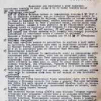 Izvještaj kulturno-prosvjetne sekcije Sreski odbor Fojnica.pdf