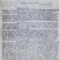 60-A.pdf
