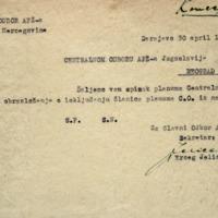 Glavni odbor AFŽ-a Jugoslavija_spisak plenuma CO AFŽ-a o isključenju članica iz organizacije_30.04.1949.pdf