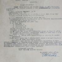 Izvještaj Prosvjetnoj sekciji Sreski odbor AFŽ-a Bosanski Šamac.pdf
