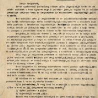 Glavni odbor AFŽ-a_o sprovođenju zadataka po pitanju uključenja žena u privredu_22.04.1949.pdf