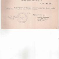 Zapisnik sreskog NO AFŽa Bijeljina sa izborne sreske konferencije 04.05.1948..pdf