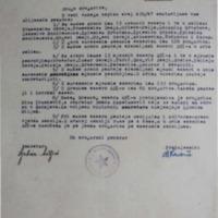 Izvještaj o stanju seoskih odbora.pdf