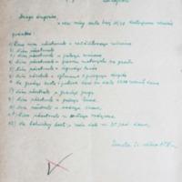 Izvještaj o radu Sreski odbor AFŽ-a Srebrenica.pdf
