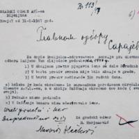Izvještaj Socijalno-zdravstvene sekcije Gradski odbor AFŽ-a Bijeljina.pdf