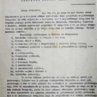88-A.pdf