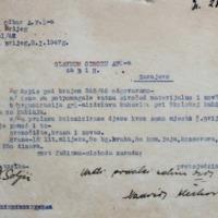 Zbrinjavanje ratne siročadi Široki brijeg.pdf