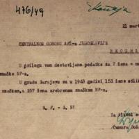 Glavni odbor AFŽ-a BiH_podaci za 7 žena nosioca zlatne značke NF_21.03.1949.pdf