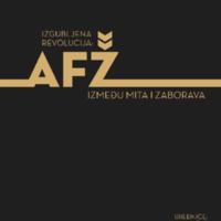 CRVENA - Zbornik - Izgubljena revolucija_AFŽ između mita i zaborava.pdf