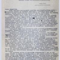 76-A.pdf
