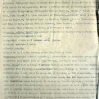 Zapisnik sa savjetovanja predsjednica i sekretara sreskih odbora AFŽa.pdf