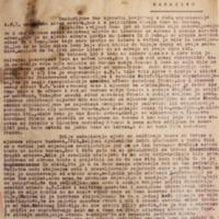 Mjesečni izvještaj o radu Sreski odbor AFŽa Prozor.pdf