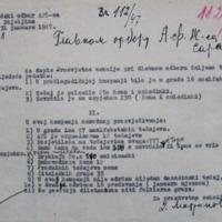 Izvještaj o radu prosvjetne sekcije Gradski odbro AFŽ-a Bijeljina.pdf