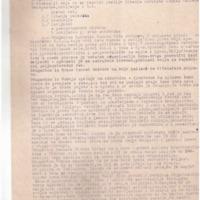 Zapisnik sa plenarnog sastanka SO AFŽa Visoko_04.10.1948..pdf