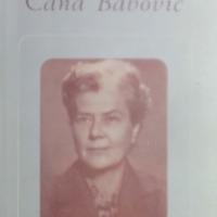 Spasenija Cana Babovic - Stanko Mladenovic.pdf