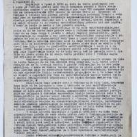 05-A.pdf