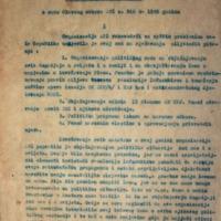 Godišnji izvještaj o radu Glavnog odbora AFŽa BiH.pdf