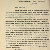 Dopis Centralnog odbora AFŽa Jugoslavije o zdravstveno-socijalnom radu.pdf