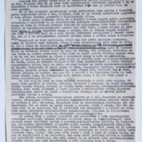 20-A.pdf