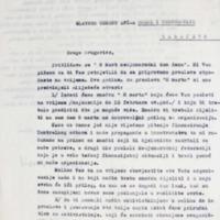 AFŽ Jugoslavije - Osmi mart.pdf