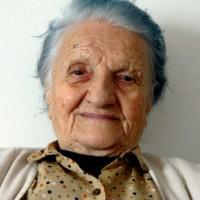 Milka Jakšić 1.jpg