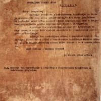 Glavni odbor AFŽ-a BiH_rezultati 8martovskog takmičebha_07.04.1949.pdf