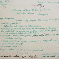 Izvještaj Socijalnoj sekciji Sreski odbor AFŽ-a Srebrenica.pdf